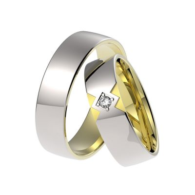 KOmbinovane-obrucky-zlate-vzor-kamen