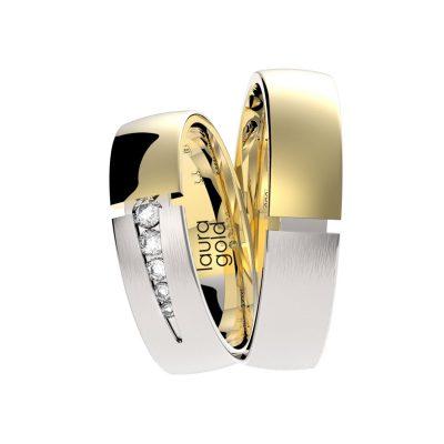 kombinovana-obrucka-zlata-zlato