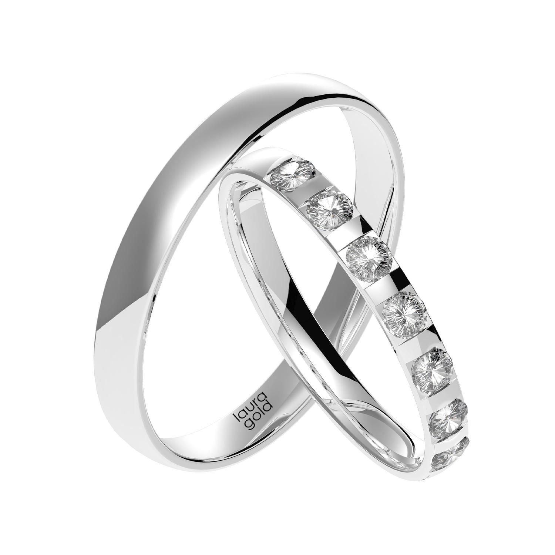 biele-zlato-obrucky-diamant