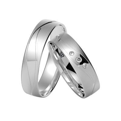 https://www.zozlata.sk/obchod/sperky/prstene/s-drahokamom-prstene/luxusny-prstienok-s-prirodnym-citrinom-kp139/