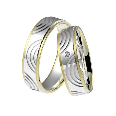 obrucky-kombinovane-zlato-vzor