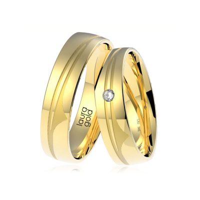 svadobne-obrucky-biele-zlato
