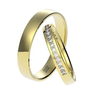 obrucky-zlte-zlato-kamen-