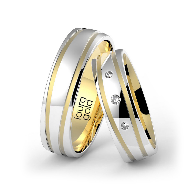 obrucky-bielo-zlte-zlato-kamen