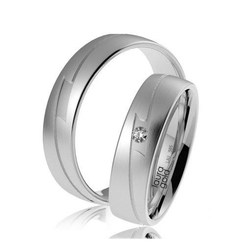svadobne-obrucky-biele-zlato-kamen