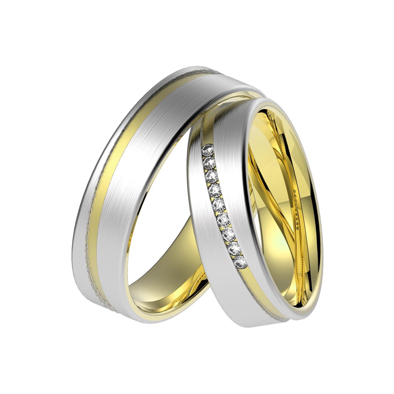 obrucky-kombinovane-zlato-kamene