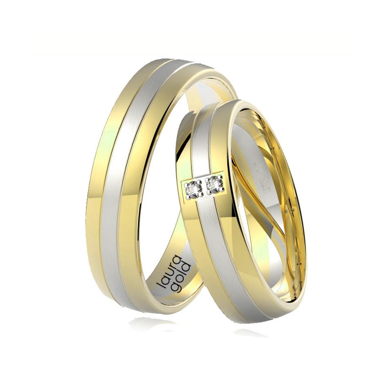 obrucky-kombinovane-zlato