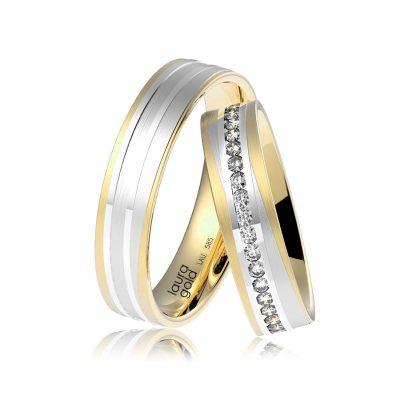 obrucka-kombinovane-zlato-zlte-kamne