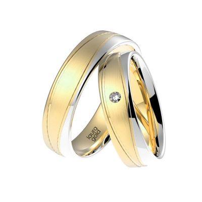 svadobne-obrucky-viacfarebne-zlte-zlato