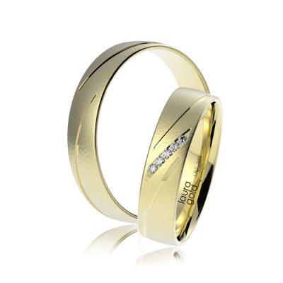 svadobne-obrucky-zo-zlteho-zlata
