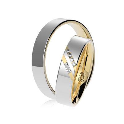 viacfarabene-obrucky-zlato-vzor-kamen