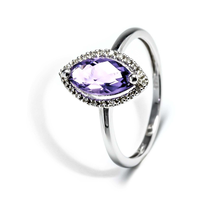 Zásnubné prstene - Radovan Blaško - Zlatníctvo Poprad b17c5634751