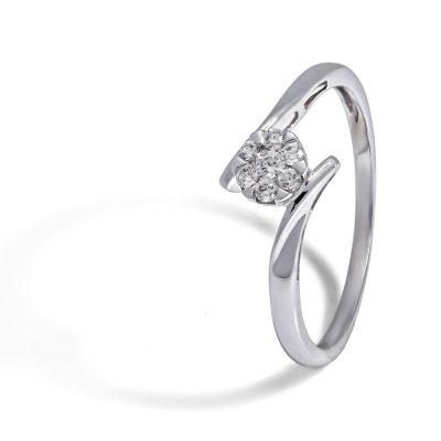 Zaujimavy-diamantovy-prsten-biele-zlato