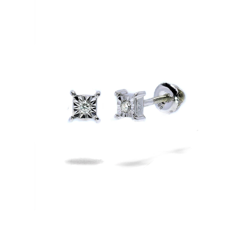 biele-nausnice-zlato-diamant