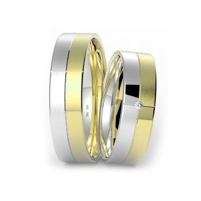 kpmbinovana-zlta-zlato-kamen