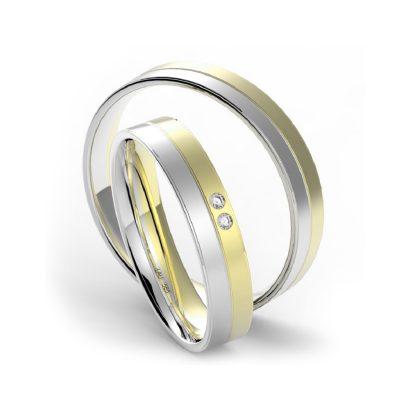 kombinovane-zlato-kamen