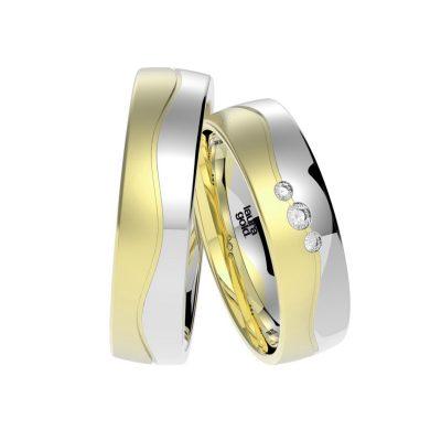 kombinovane-obrucky-vzro-zlato-kamen