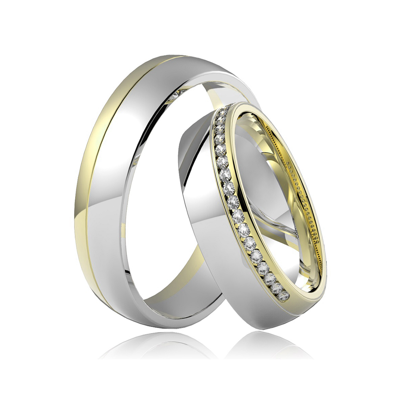 kombinovane-obrucky-zlato-kamen