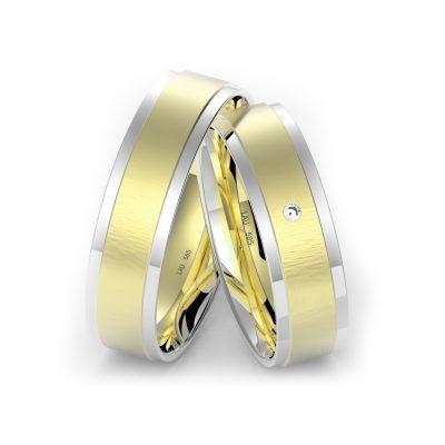 kombinovana-obrucka-zlta-zlato-kamen