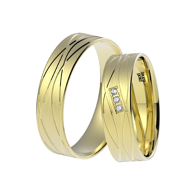 obrucky-zlte-zlato