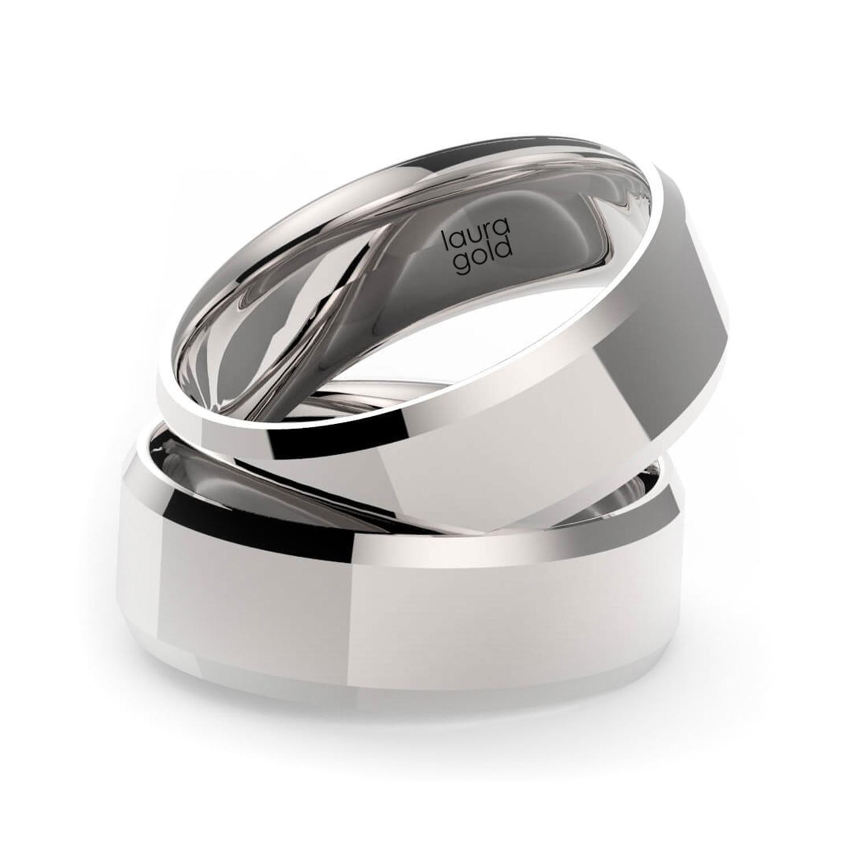 ladke-svadobne-obrucky-z-bieleho-zlato