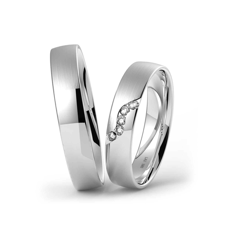 obrucky-biele-zlato-diamant