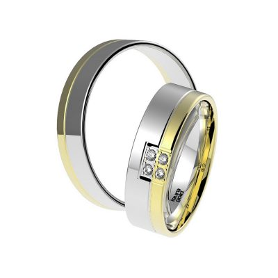 kombinovane-zlato-obrucky-kamen