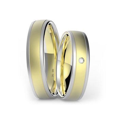 kombinovane-zlte-zlato-obrucky
