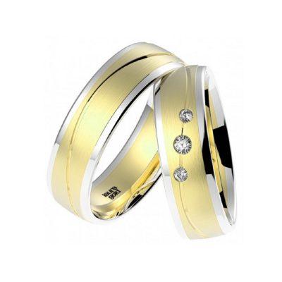 viacfarebne-obrucky-vzor-kamen-zlato