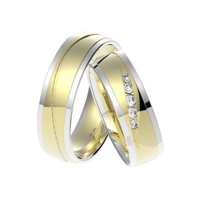 viacfarebne-obrucky-zlato-kamen
