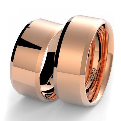 zlate-svadobne-obrucky-ruzove-zlato