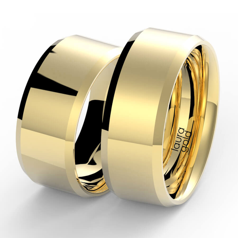 zlate-svadobne-obrucky-zlte-zlato