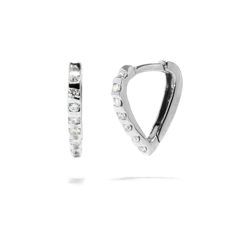 dievcenske-nausnice-biele-zlato-diamant