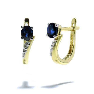 zlte-zlato-diamant-zafir