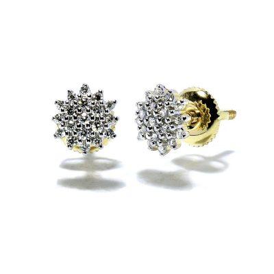 nausnice-zlte-zlato-z-diamantom