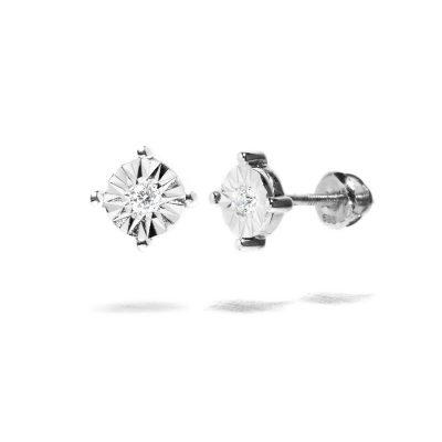 biele-diamantove-nuasnice-zlato