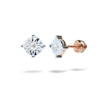 kombinovane-diamantove-nuasnice-zlato