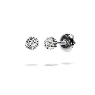 nausnice-diamant-biele-zlato-napichovacie