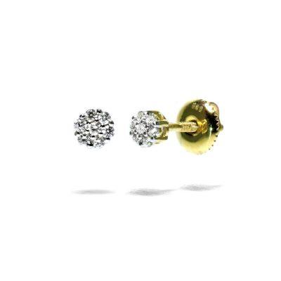 nausnice-diamant-zlte-zlato-pre-dievcata