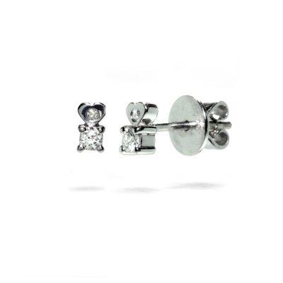 nausnice-biele-zlato-diamant-srdiecko
