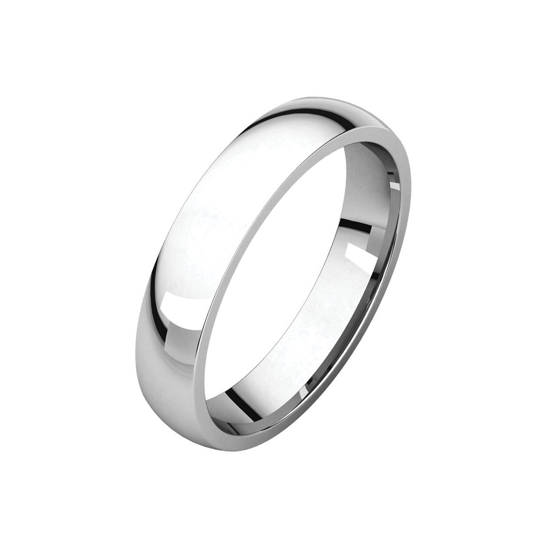 platinove svadobne obrucky