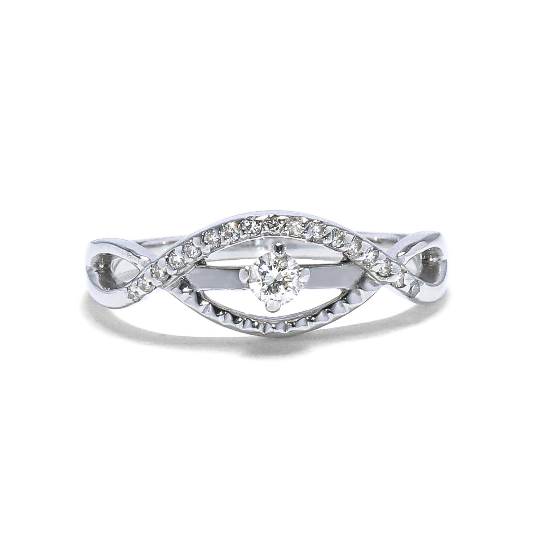 zasnubny-prsten-diamant-biele-zlato