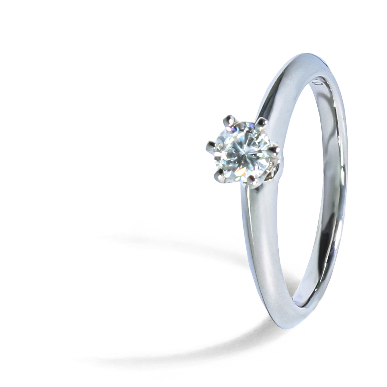 zasnubny-prsten-patina-diamant