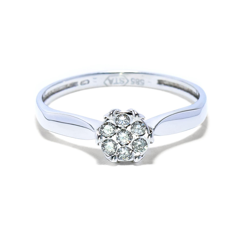 prsten-biele-zlato-diamant