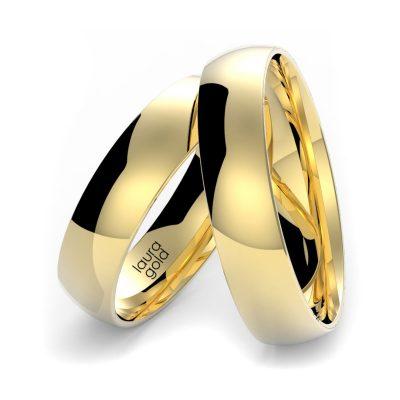 obrucka-zo-zlteho-zlata