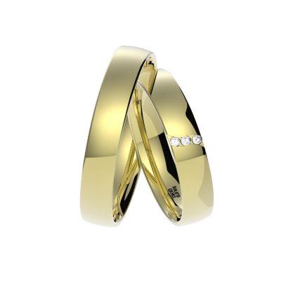 obrucky-zlte-zlato-kamen