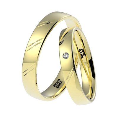 obrucky-zlte-zlato-kamen-vzor