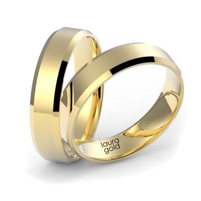 svadobne-zo-zlata-zlte