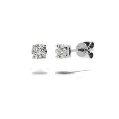 biele-zlato-nausnice-diamant-pre-damy