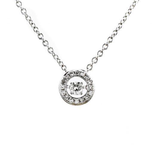 celebritka-biele-zlato-diamant